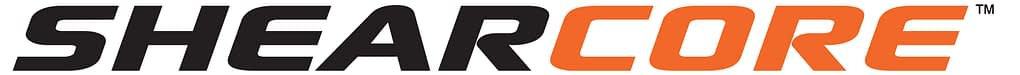 Shearcore Logo