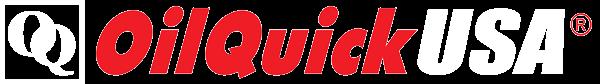 OilQuick USA Logo