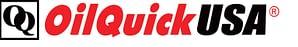 OilQuickUSA logo